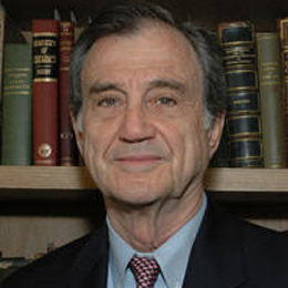 Image of Dr. Stephen Trokel